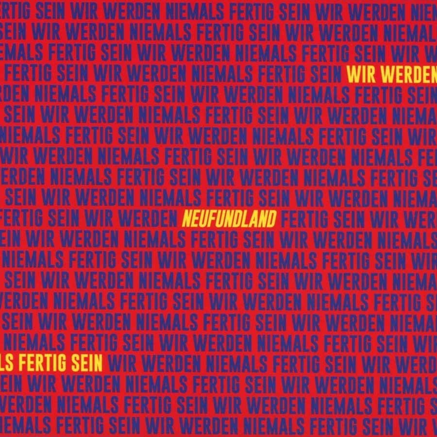 Die besten Alben 2017 bestealben2017cover-05