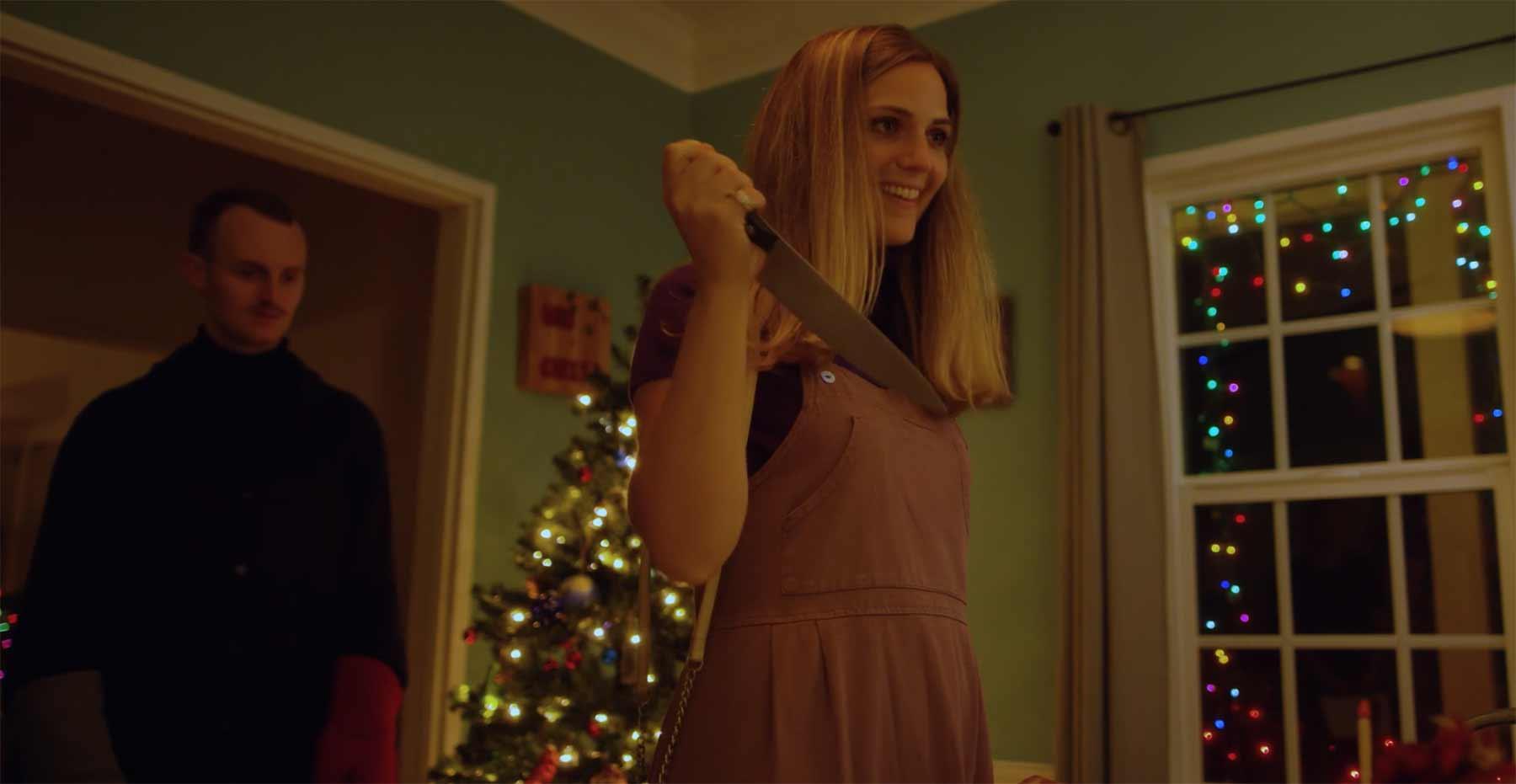 Wenn die Mörderin aus der Schulzeit zu Besuch kommt dinner-with-a-murderer