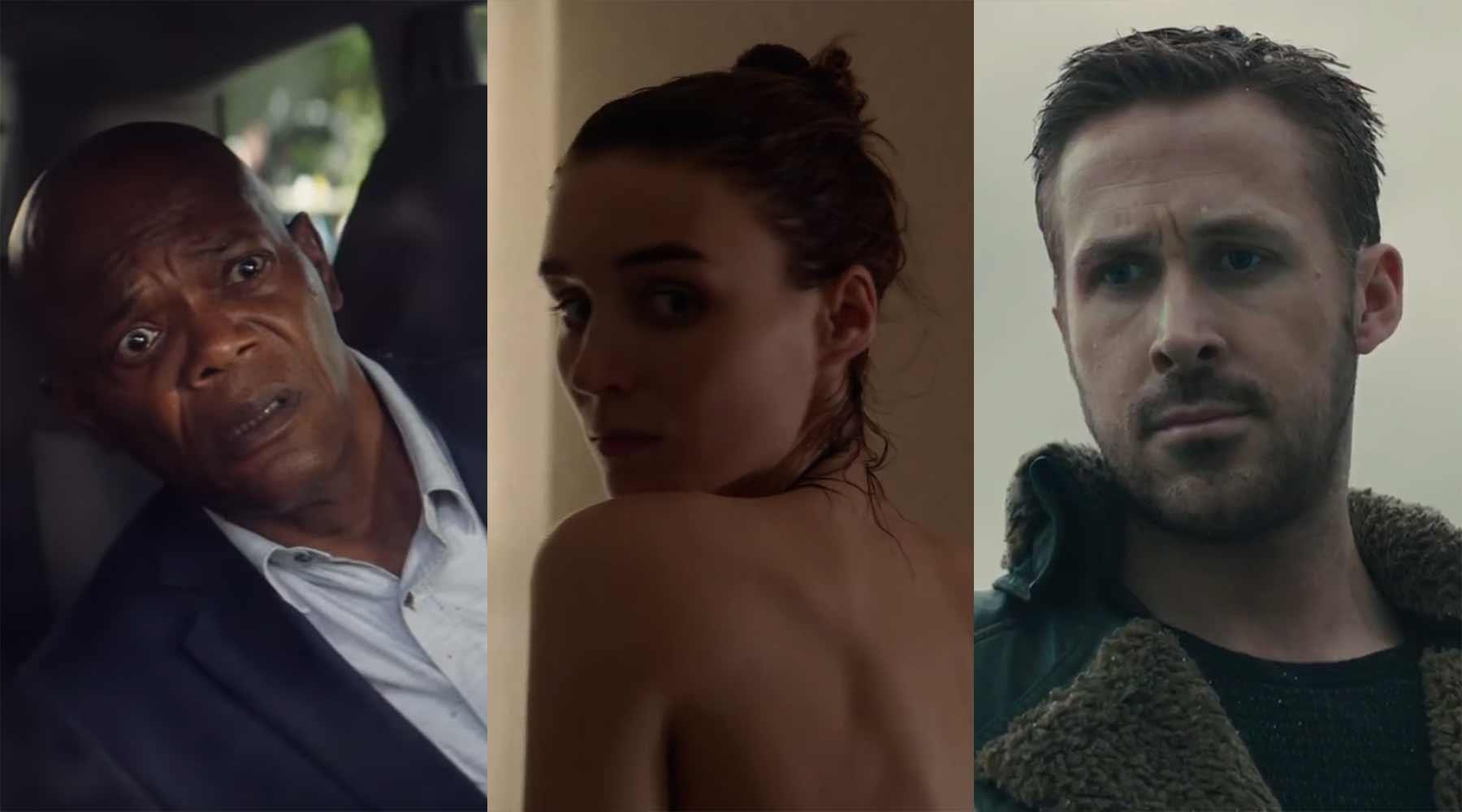 Die Filme des Jahres 2017 in 3 Video-Mashups filme-des-jahres-2017