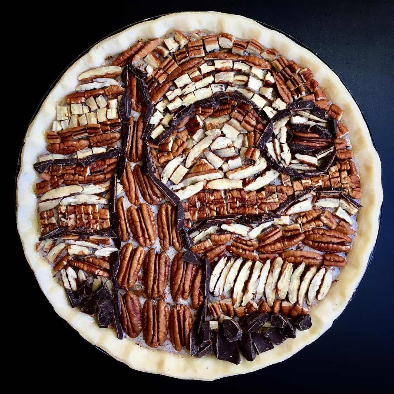 Kreative Kuchenkunst von Lauren Ko lauren-ko-kreative-kuchen_02