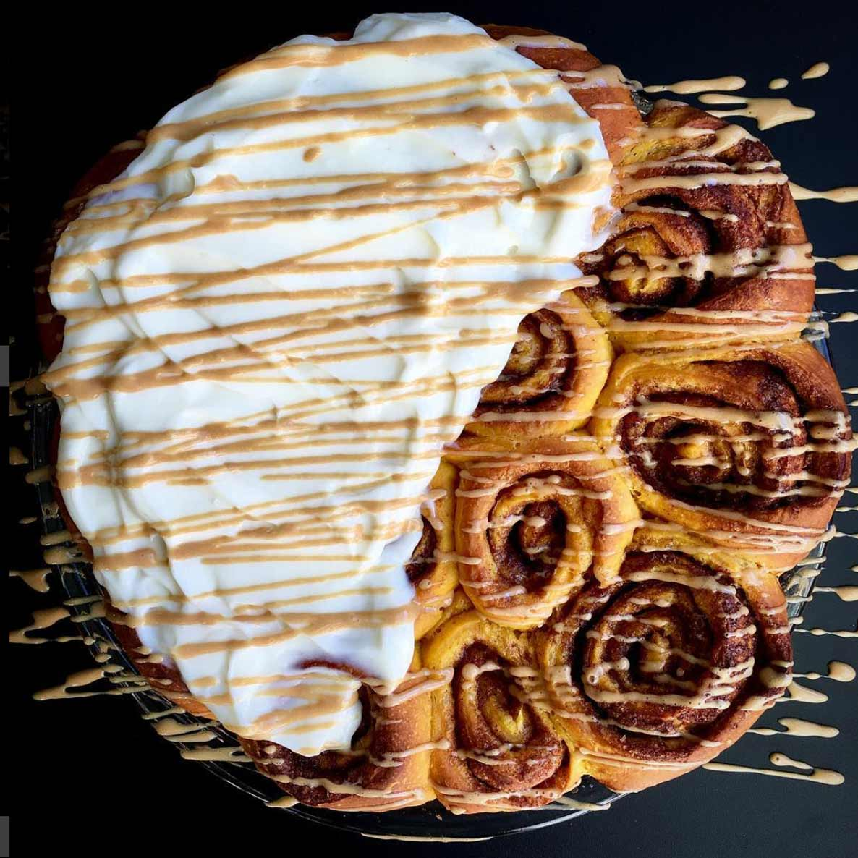 Kreative Kuchenkunst von Lauren Ko lauren-ko-kreative-kuchen_04
