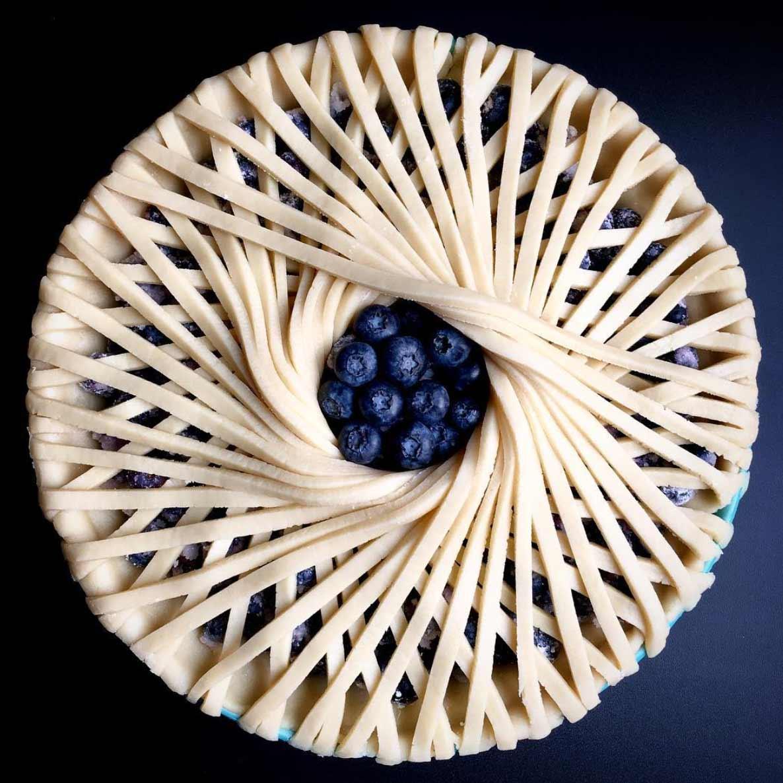 Kreative Kuchenkunst von Lauren Ko lauren-ko-kreative-kuchen_05
