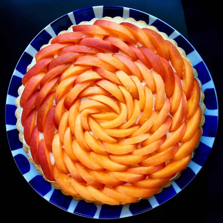 Kreative Kuchenkunst von Lauren Ko lauren-ko-kreative-kuchen_06