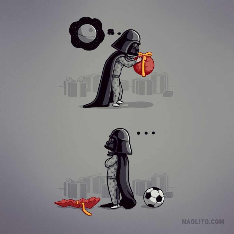 Neue Illustrationen von Nacho Diaz naolito-nacho-diaz_13