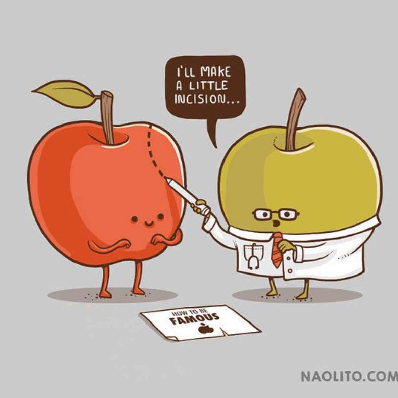 Neue Illustrationen von Nacho Diaz naolito-nacho-diaz_14
