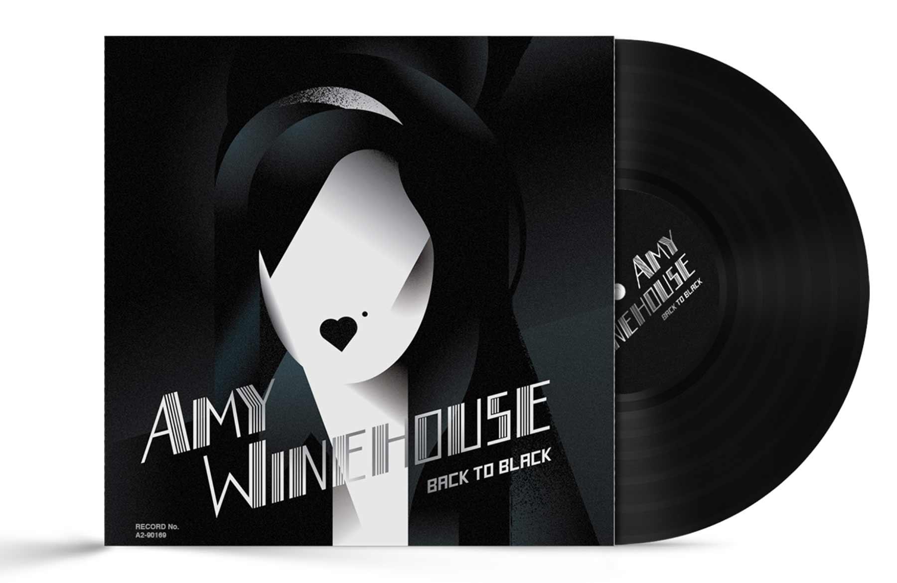 Neu-gestaltete Cover ikonischer Platten reimagined-album-covers_01