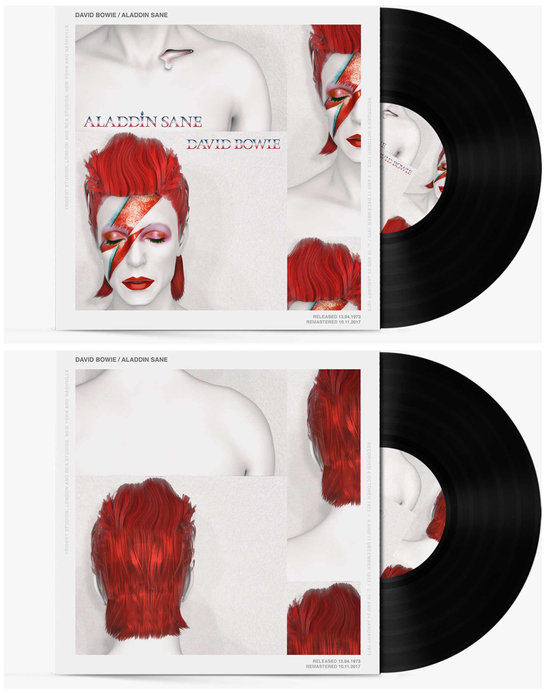 Neu-gestaltete Cover ikonischer Platten reimagined-album-covers_03