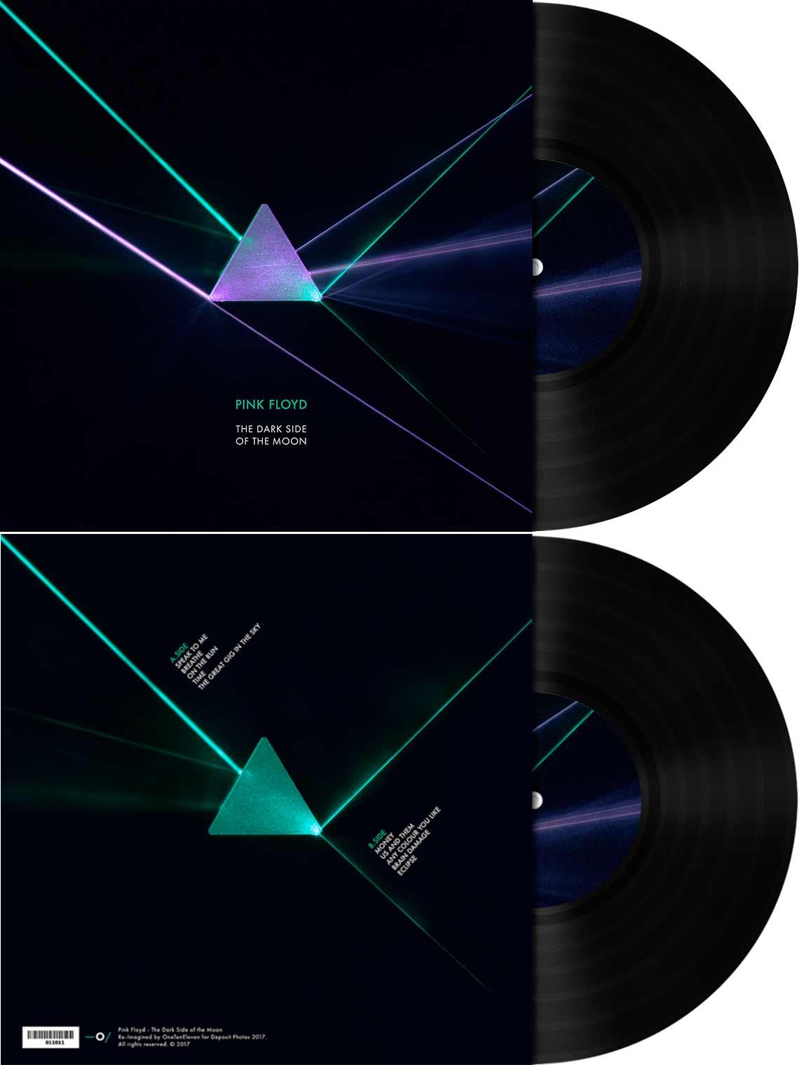Neu-gestaltete Cover ikonischer Platten reimagined-album-covers_04