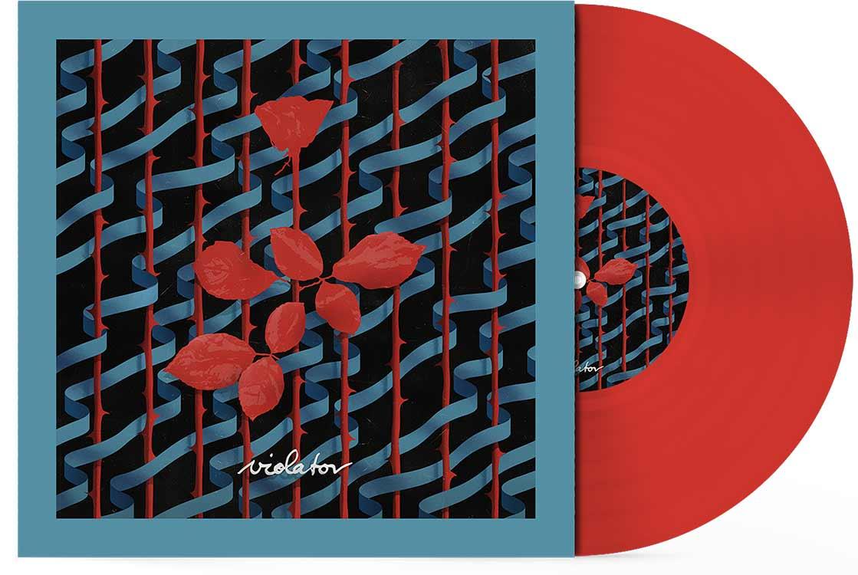 Neu-gestaltete Cover ikonischer Platten reimagined-album-covers_07