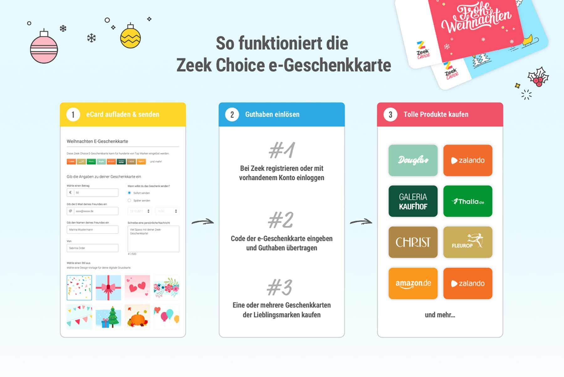 Last Minute-Geschenk: reduzierte und flexible E-Geschenkkarten von Zeek zeek.me-testbericht-geschenk_02