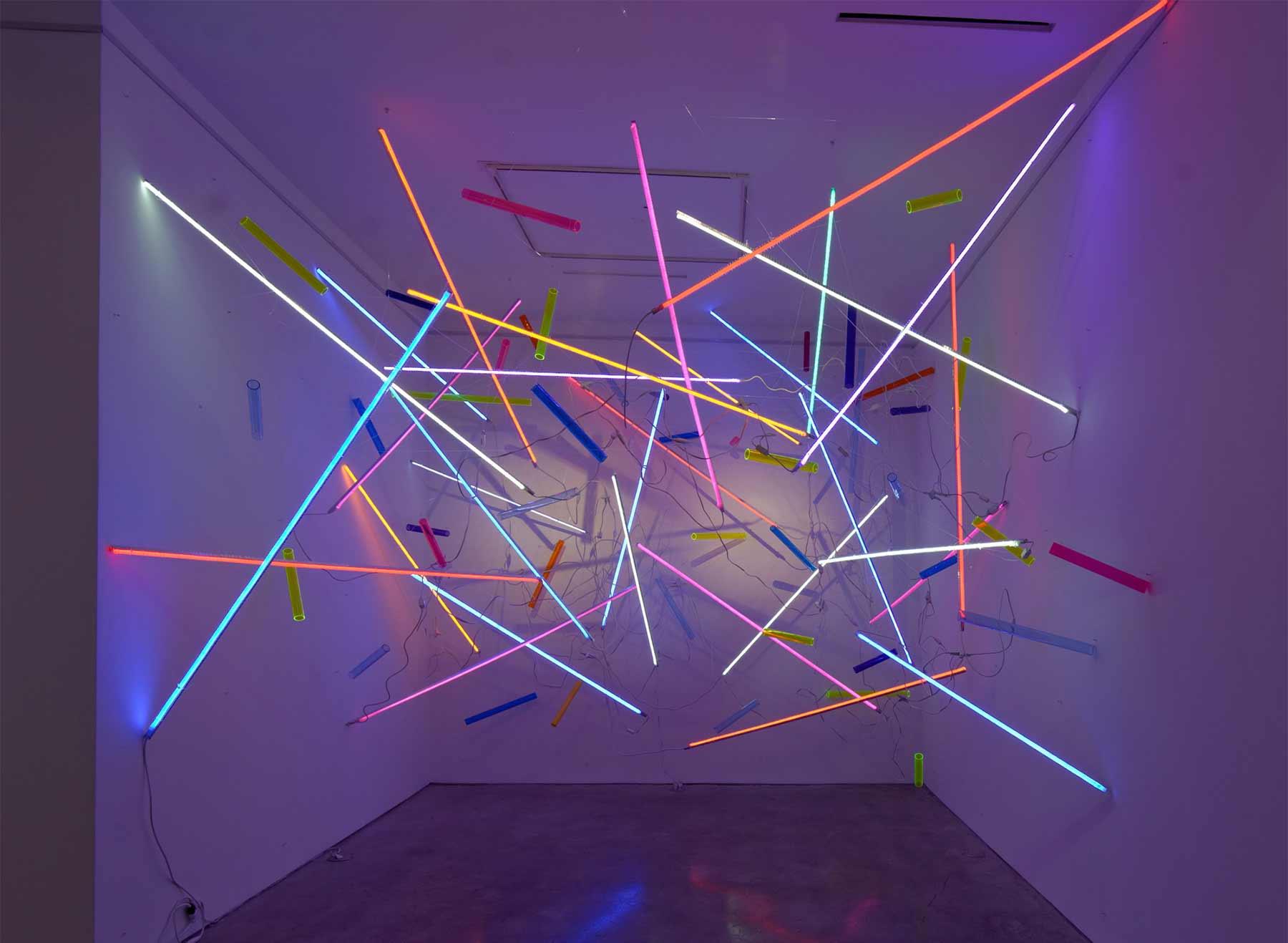 Licht-Installationen von Adela Andea Adela-Andea-lichtinstallationen_03