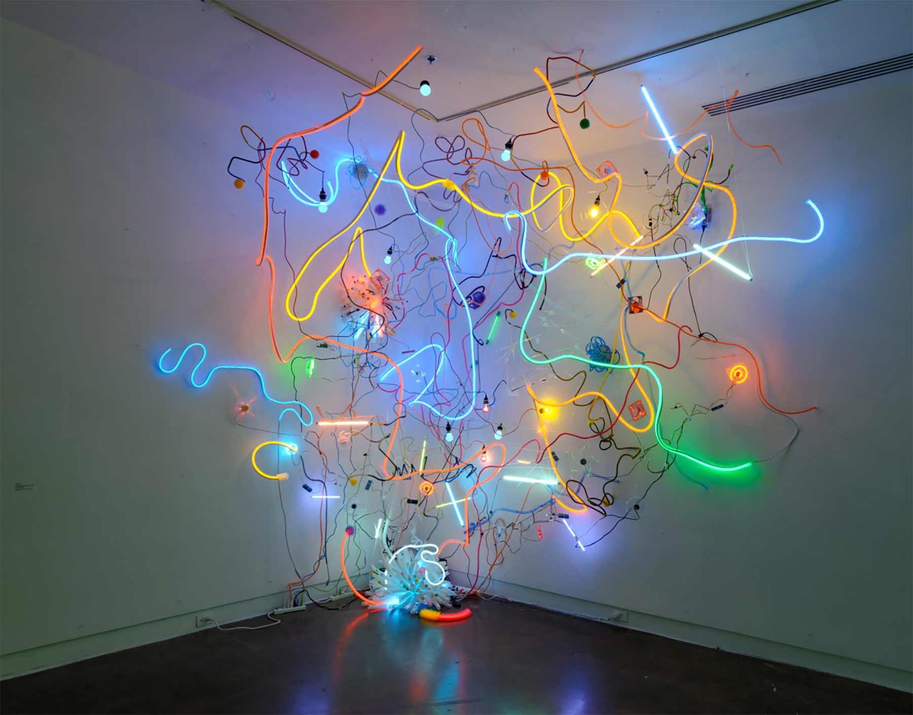 Licht-Installationen von Adela Andea Adela-Andea-lichtinstallationen_04