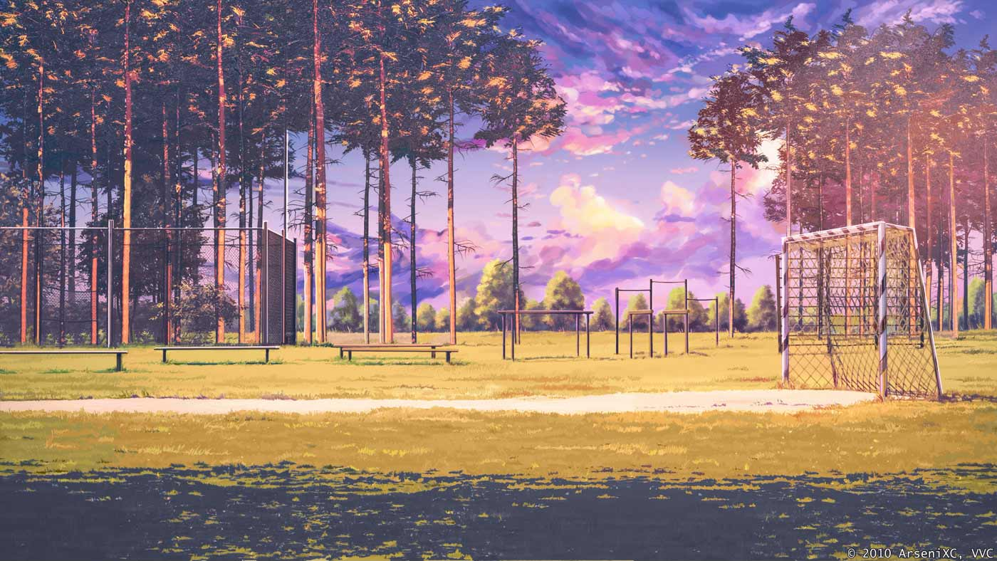 Digital Paintings: Arseniy Chebynkin Arseniy-Chebynkin_04