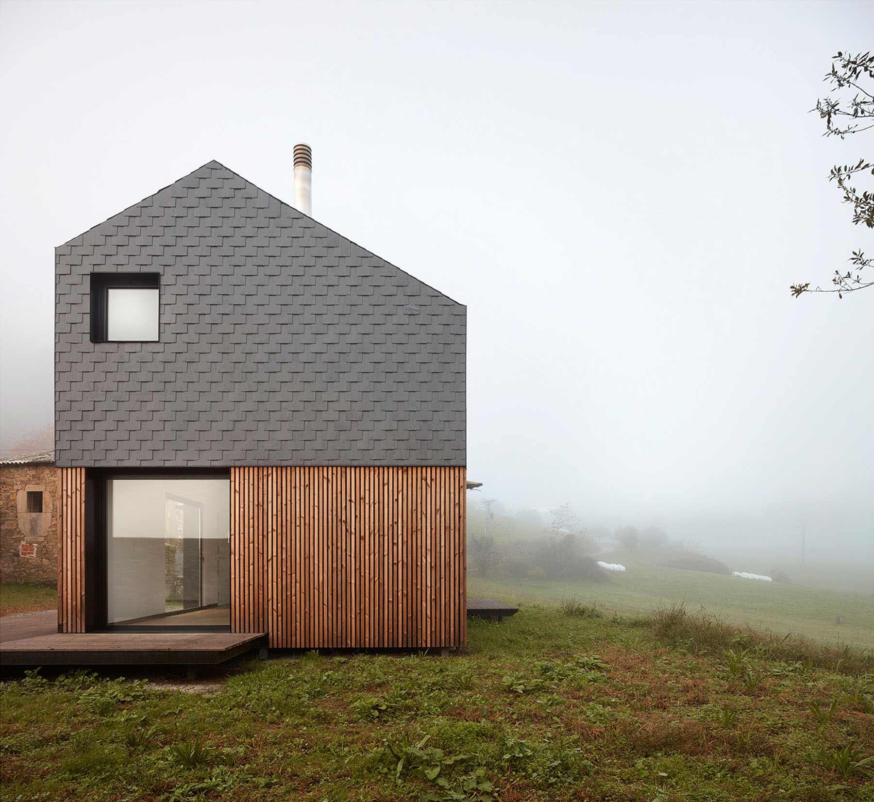 Casa Montaña Casa-Montana_02