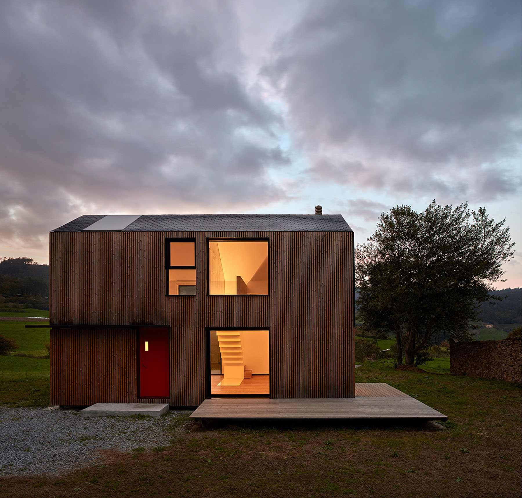 Casa Montaña Casa-Montana_03