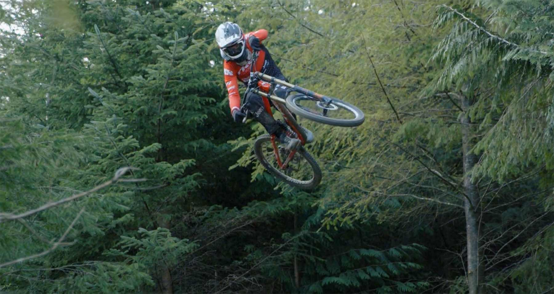 Der Sound rasanten Mountainbikings Dan-Atherton_DYFI-RAW