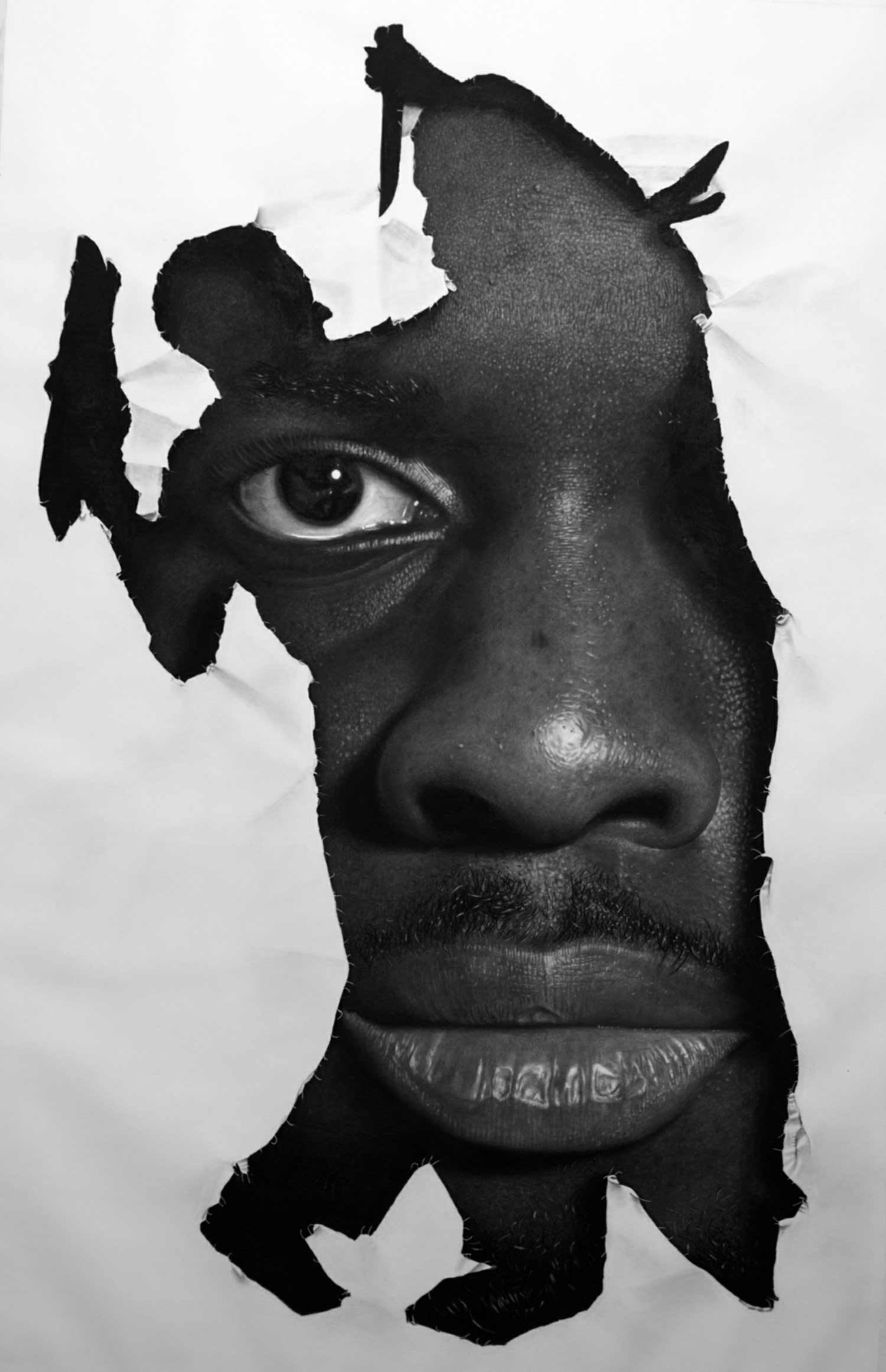 Zeichnungen: Ken Nwadiogbu Ken-Nwadiogbu_02