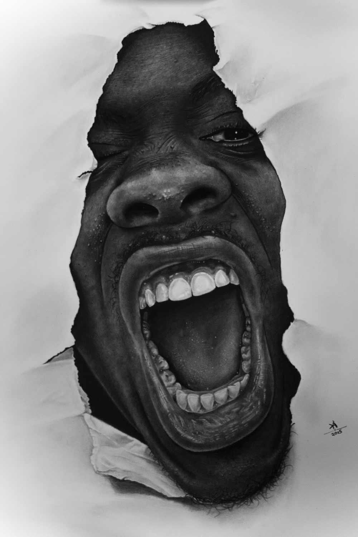 Zeichnungen: Ken Nwadiogbu Ken-Nwadiogbu_05