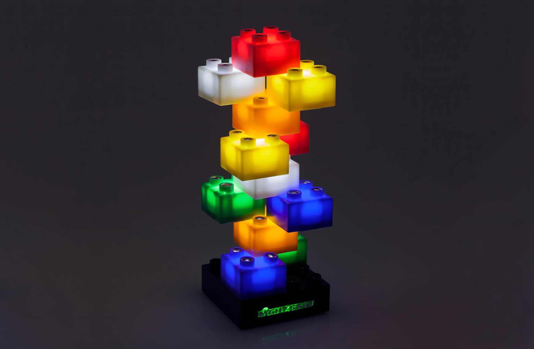 Leuchtendes LEGO Light-stax_01