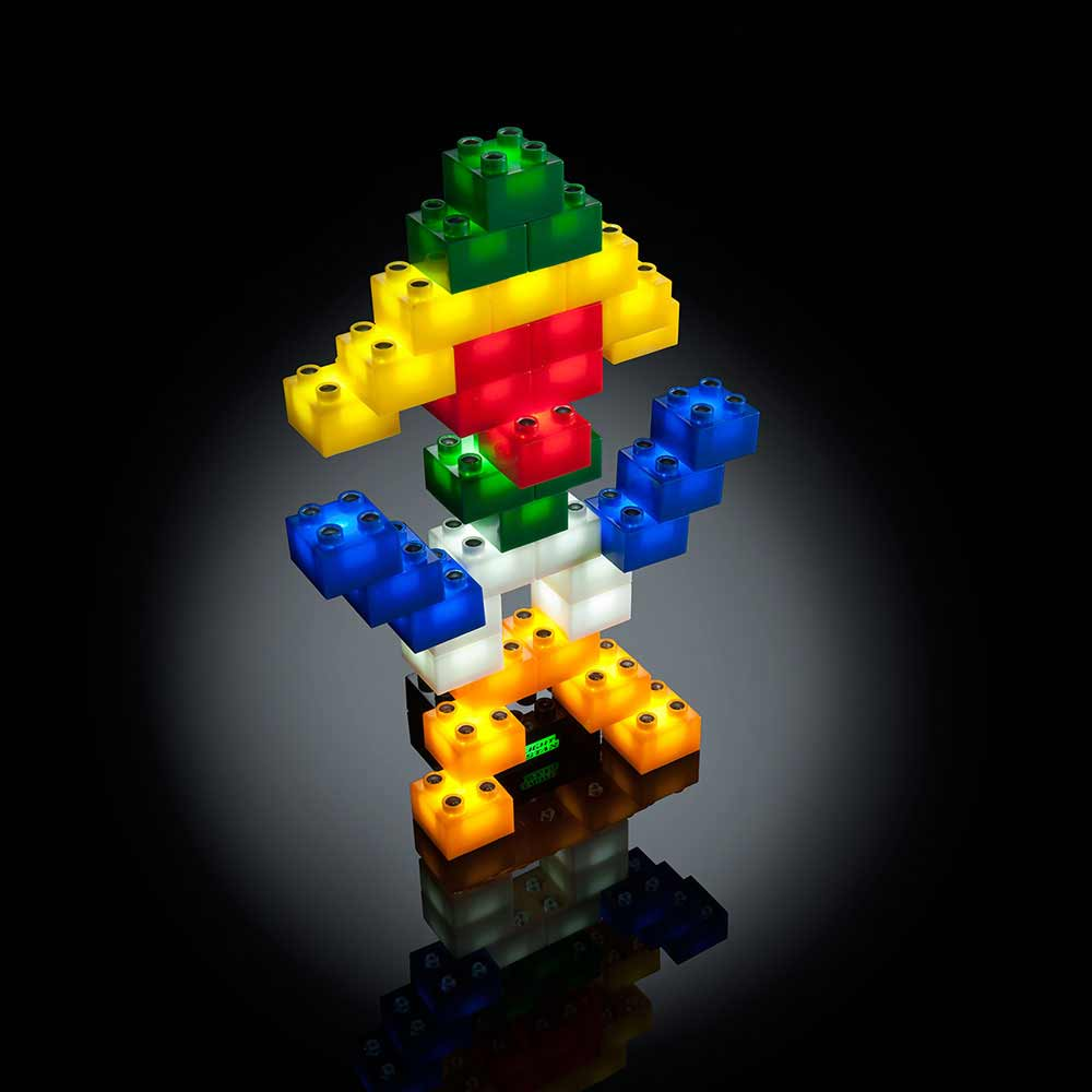 Leuchtendes LEGO Light-stax_02