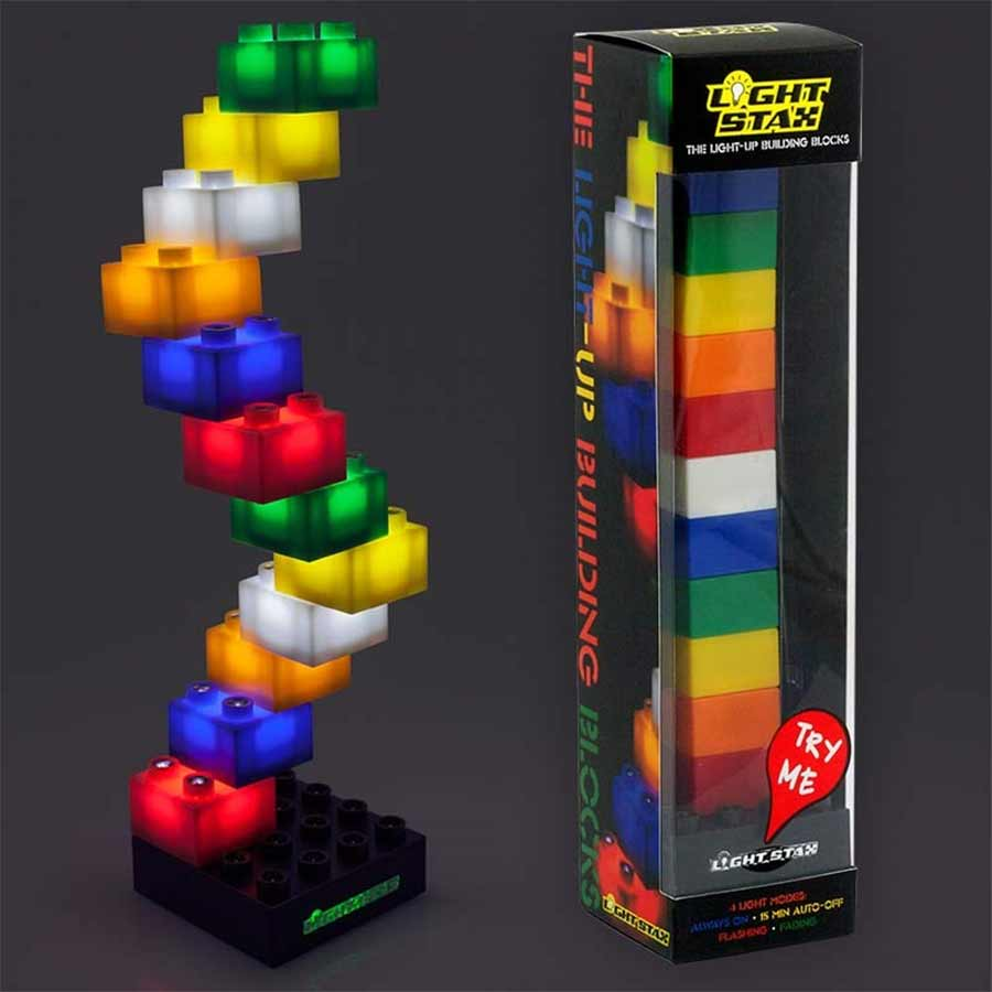 Leuchtendes LEGO Light-stax_05