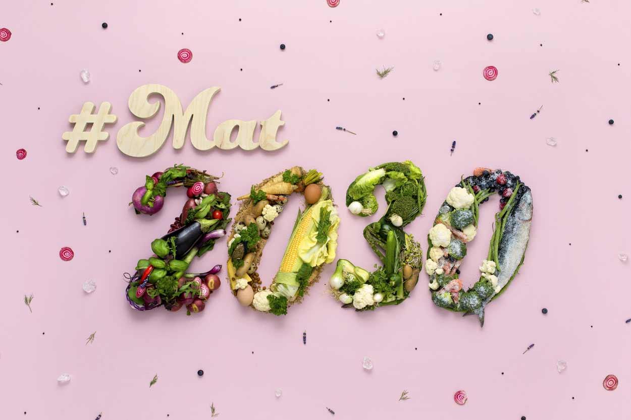 Typografie mit Essen Mat2030_01