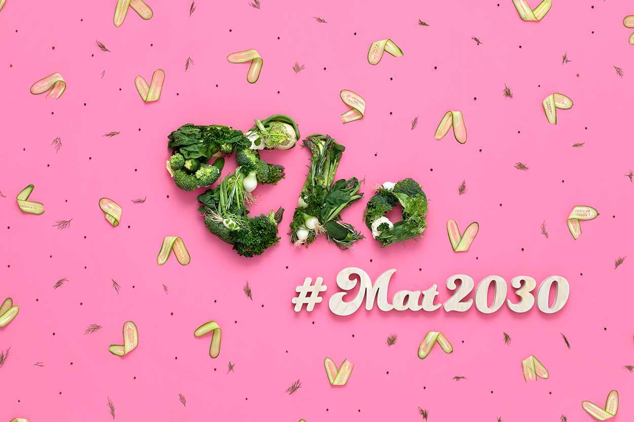 Typografie mit Essen Mat2030_05