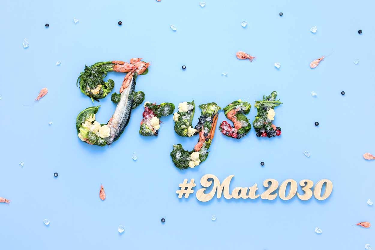 Typografie mit Essen Mat2030_06