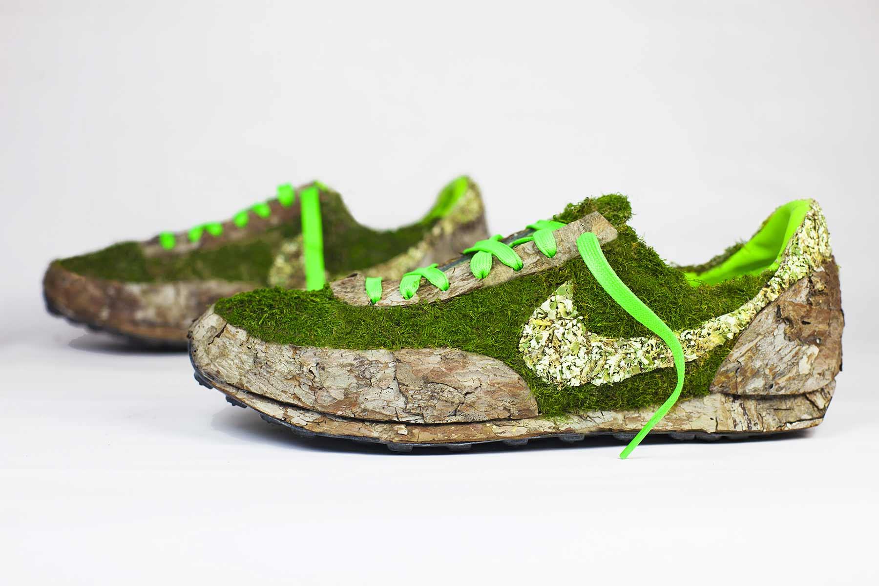 Wald- und Wiesen-Sneaker Monsieur-Plant-nature-sneaker_02