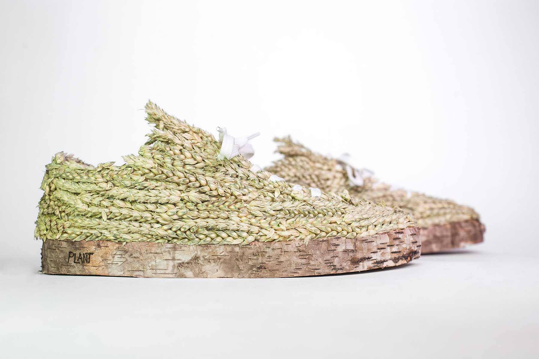 Wald- und Wiesen-Sneaker Monsieur-Plant-nature-sneaker_06