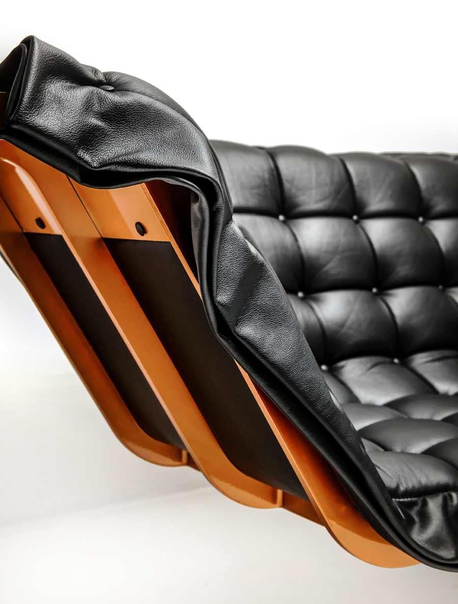 Schwereloses Sofa ORBITAL-sofa_03