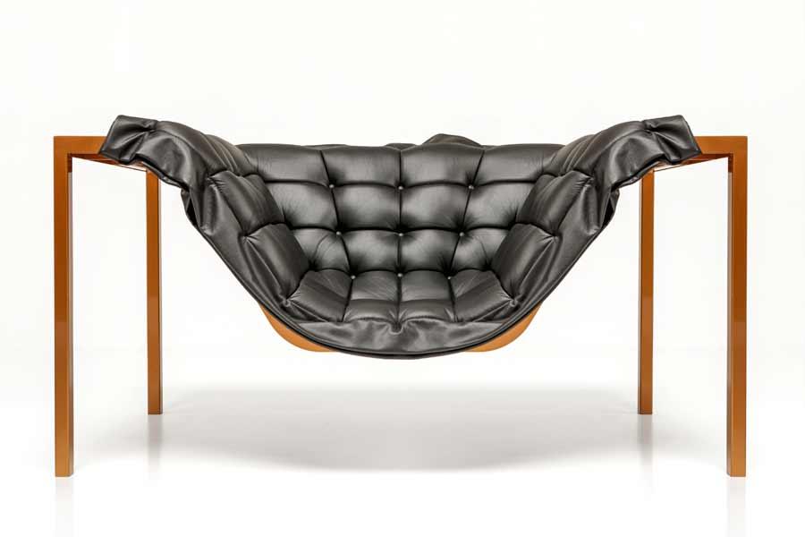 Schwereloses Sofa ORBITAL-sofa_04