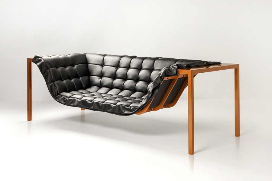 Schwereloses Sofa ORBITAL-sofa_05