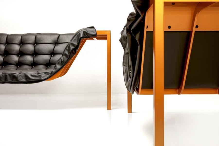 Schwereloses Sofa ORBITAL-sofa_06