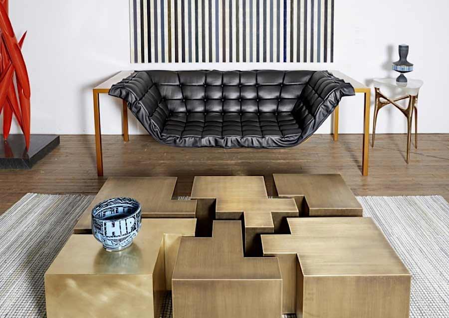 Schwereloses Sofa ORBITAL-sofa_07