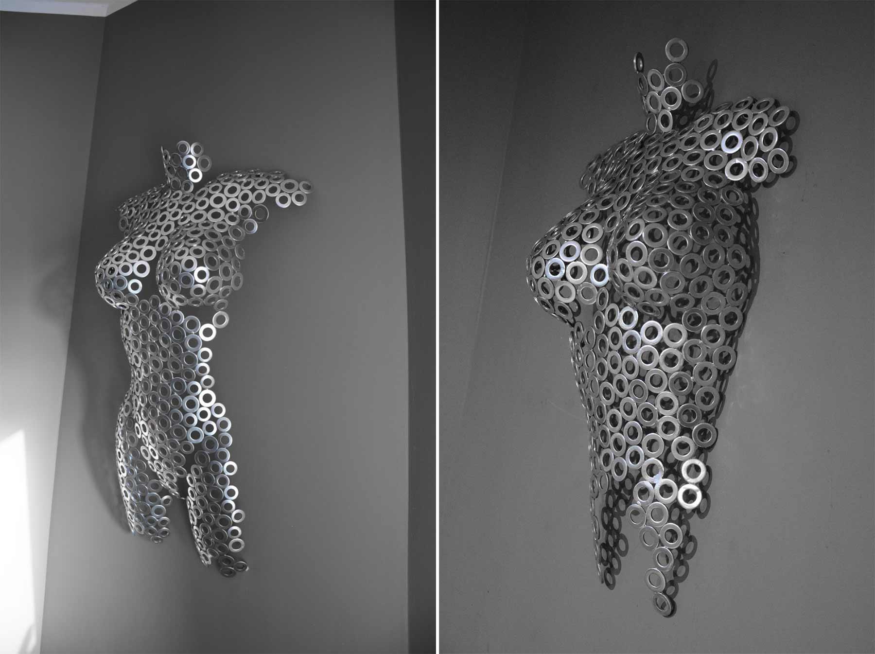 Metallfiguren aus Schrott Sebastian-Kucharski-Metallschrottfiguren_05