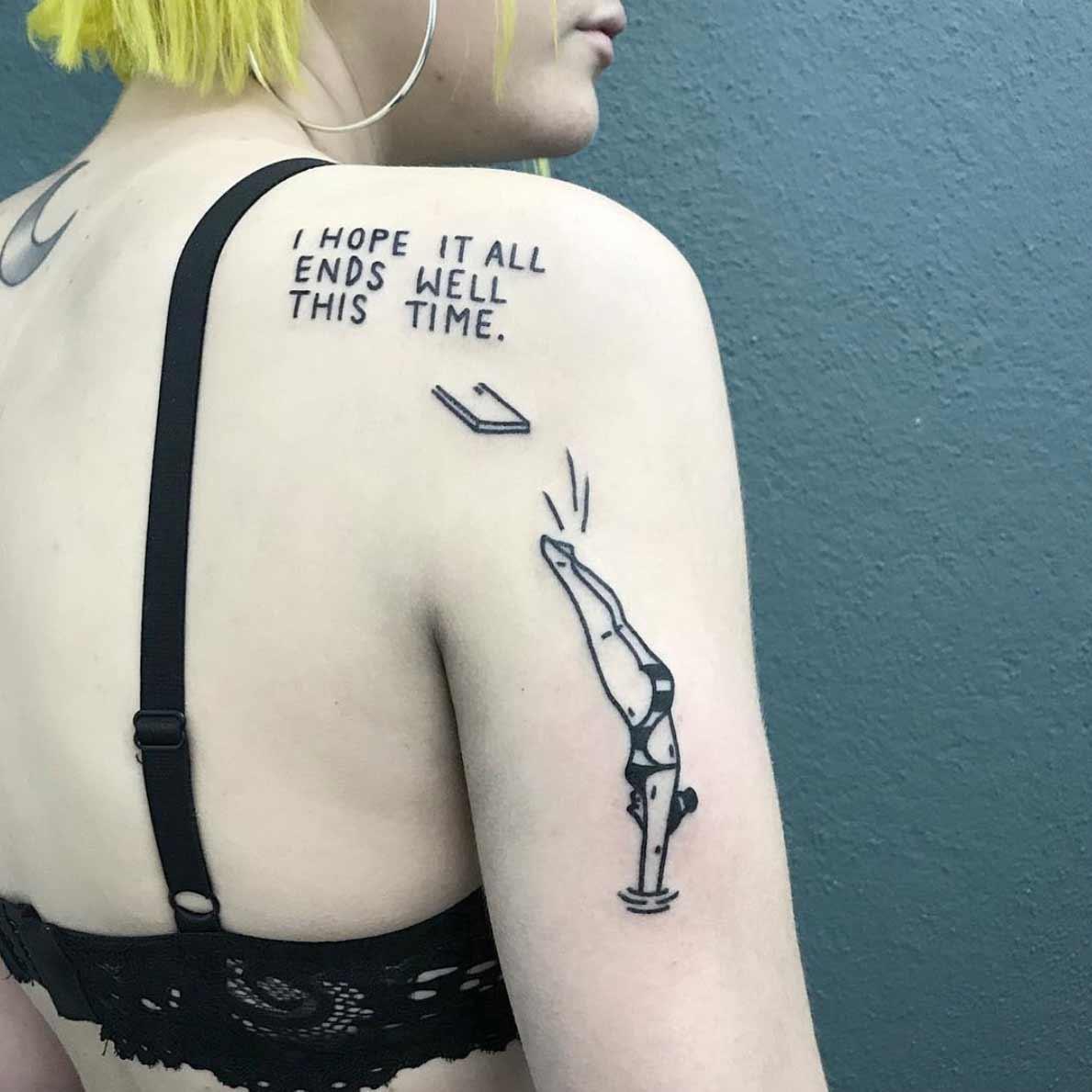 Sarkastische Tattoos von The Magic Rosa The-magic-rosa-tattoos-berlin_04