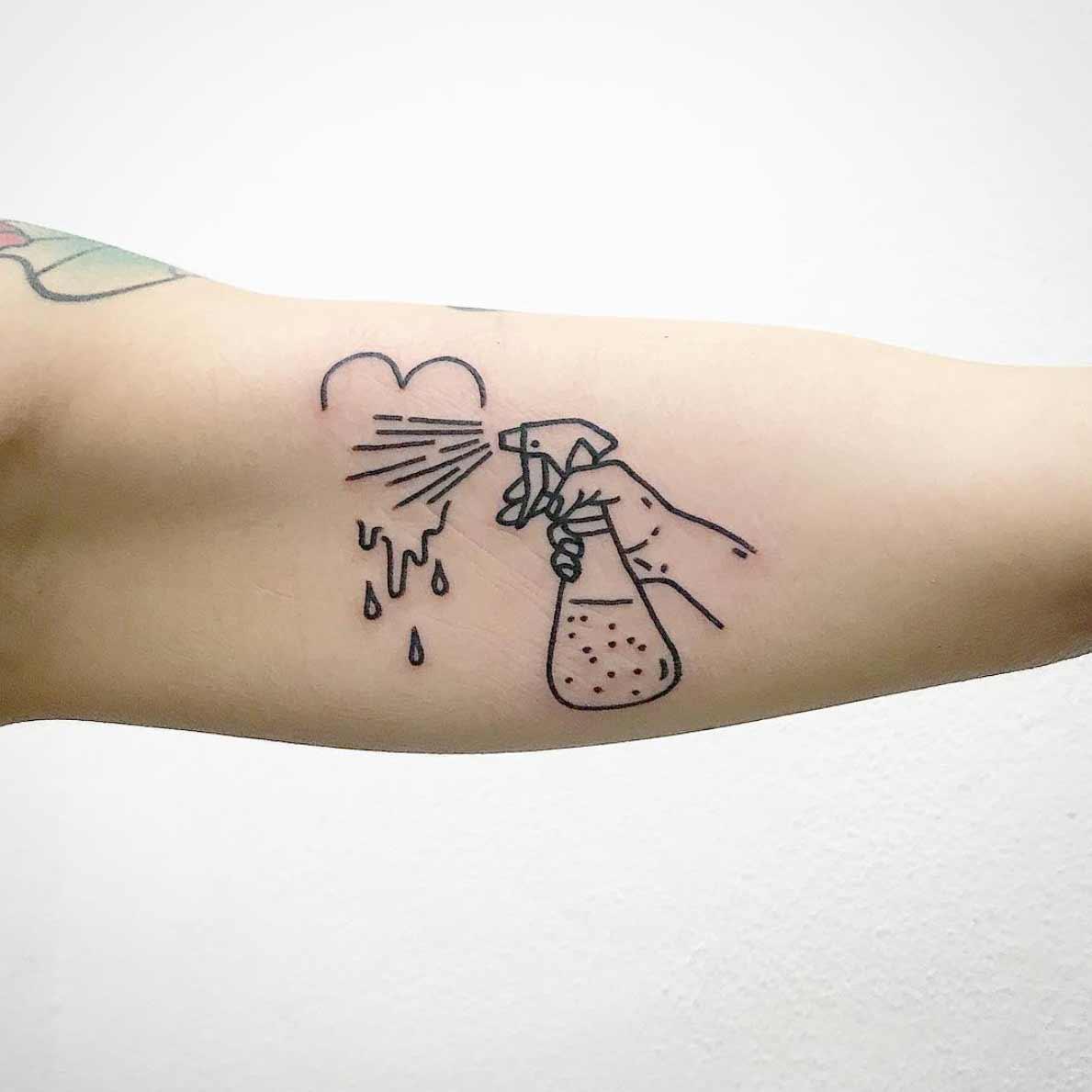 Sarkastische Tattoos von The Magic Rosa The-magic-rosa-tattoos-berlin_11