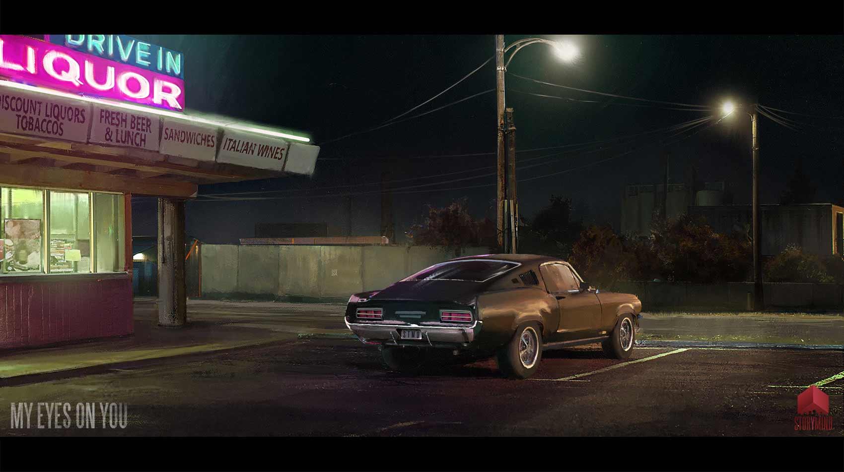 Neue Digital Paintings von Tony Skeor Tony-Skeor-2_03