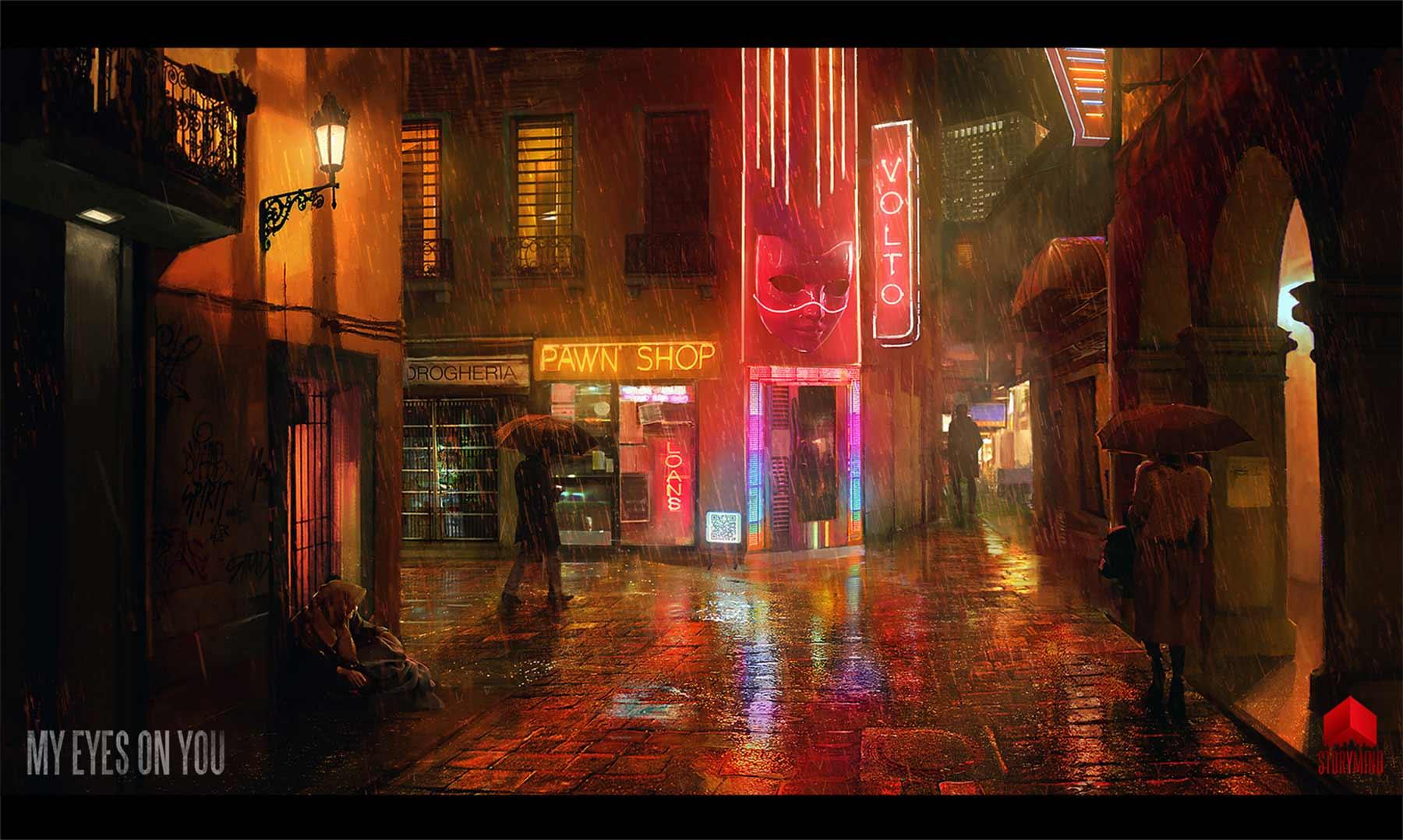 Neue Digital Paintings von Tony Skeor Tony-Skeor-2_05