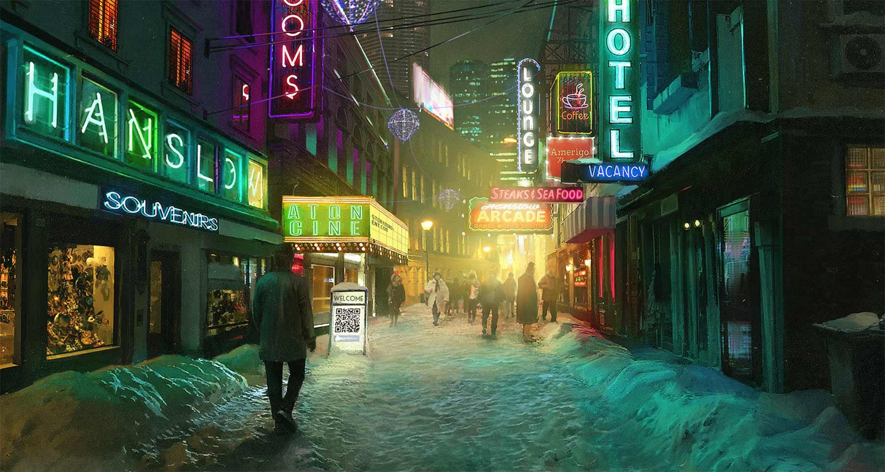 Neue Digital Paintings von Tony Skeor Tony-Skeor-2_06
