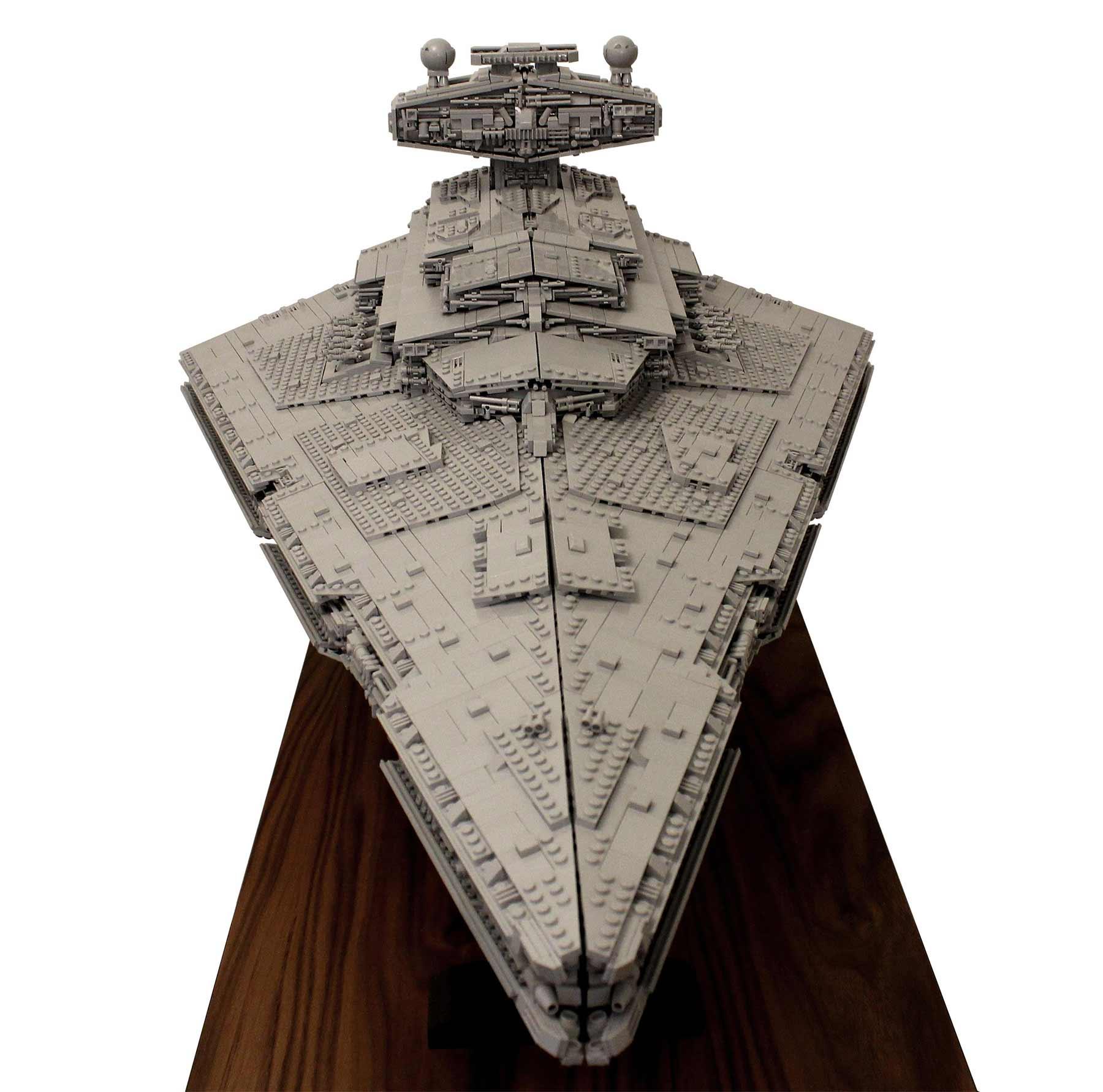 Gigantischer Sternzerstörer aus LEGO lego-sternzerstoerer-star-wars-riesig_03