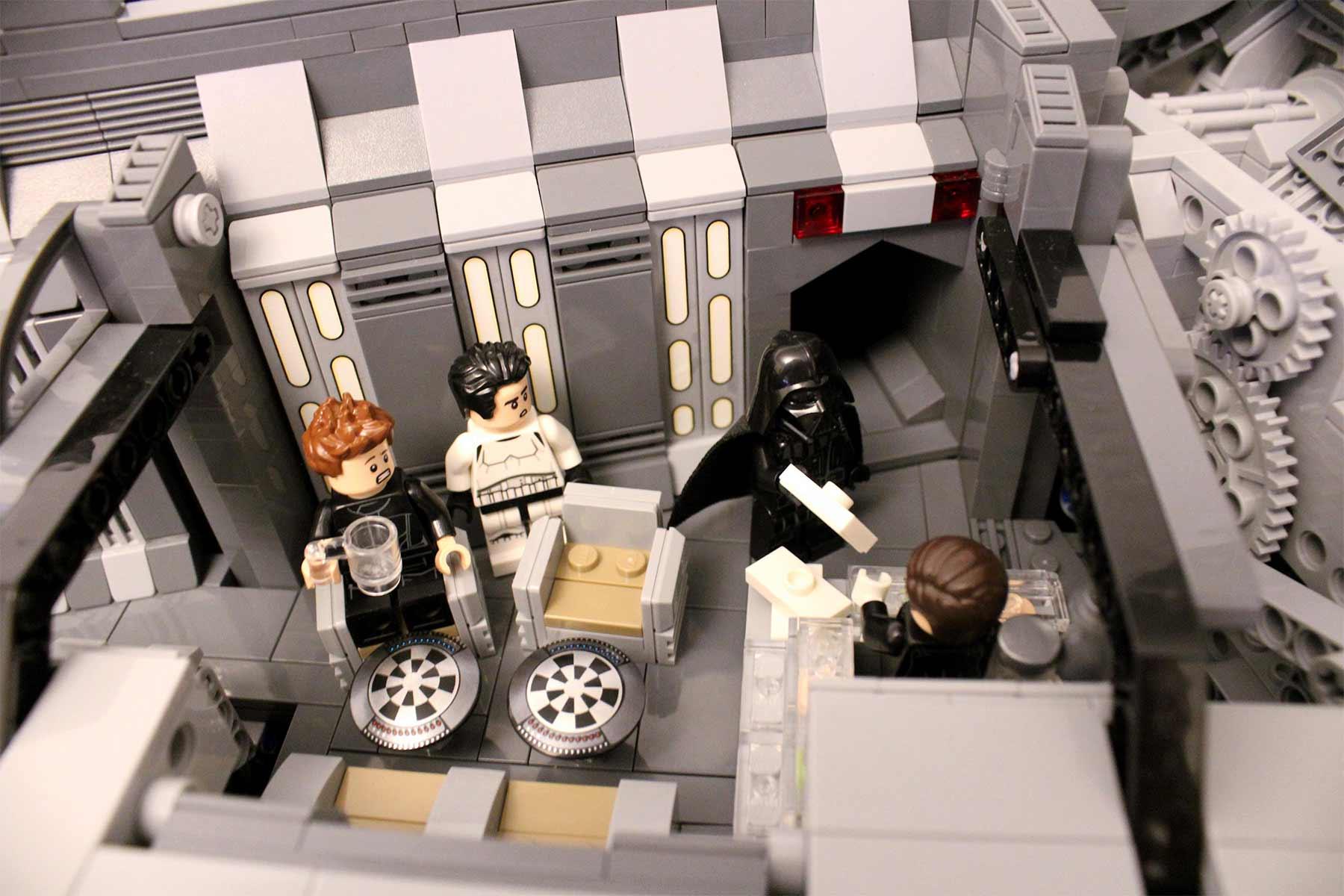 Gigantischer Sternzerstörer aus LEGO lego-sternzerstoerer-star-wars-riesig_06