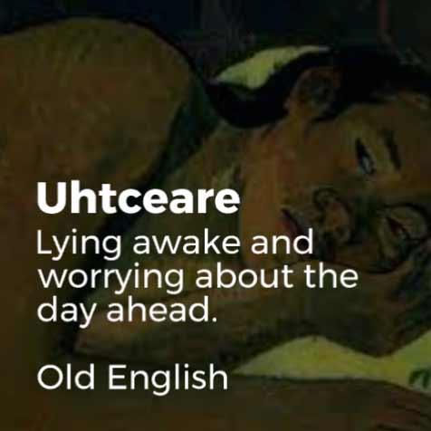 20 vergessene Wörter, die heute ganz nützlich wären vergessene-worte_08