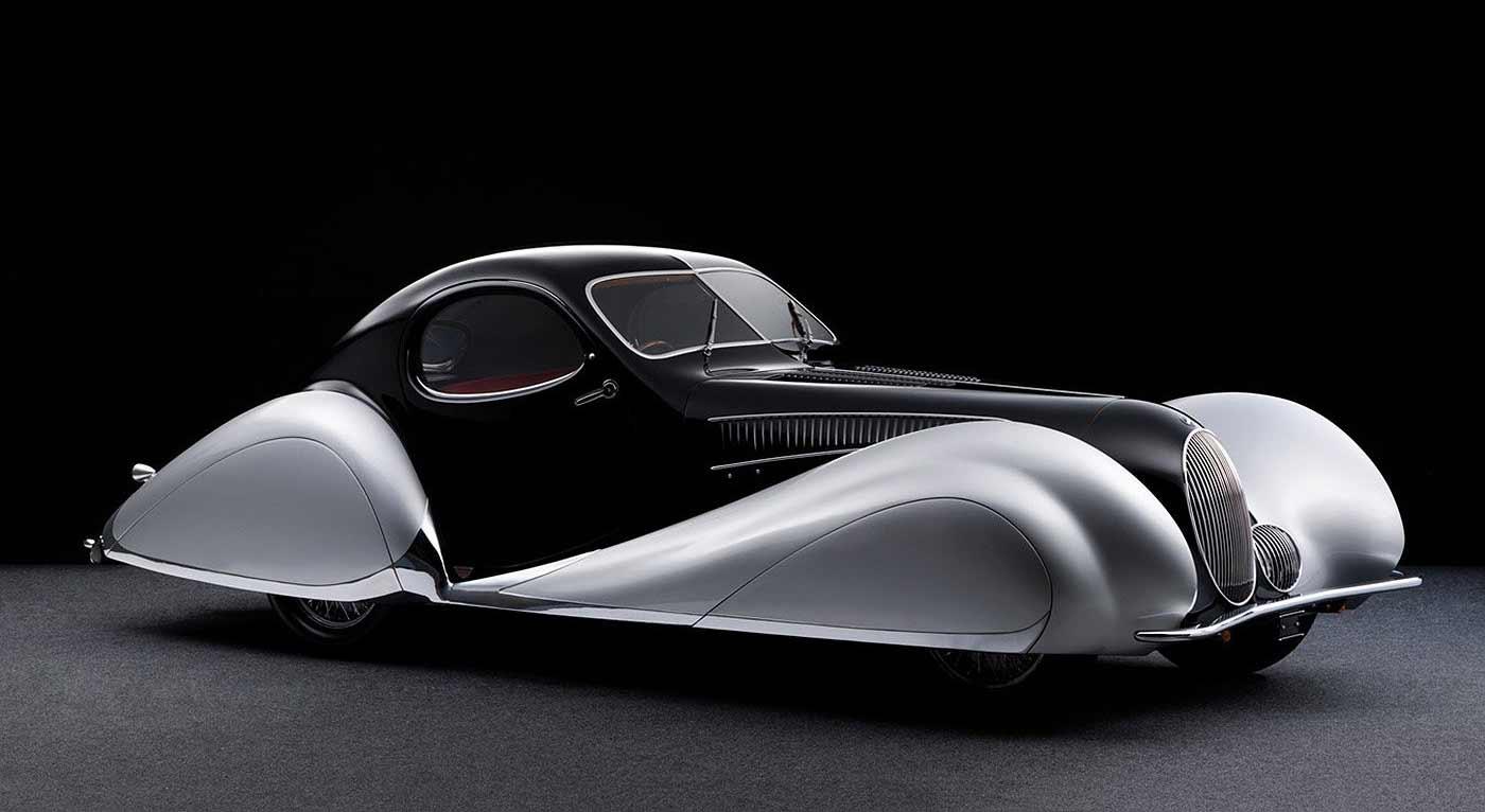 1937 Talbot-Lago T150-C SS Goutte d'Eau Coupé 1937-Talbot-Lago-T150-C-SS-Goutte-dEau-Coupe_01