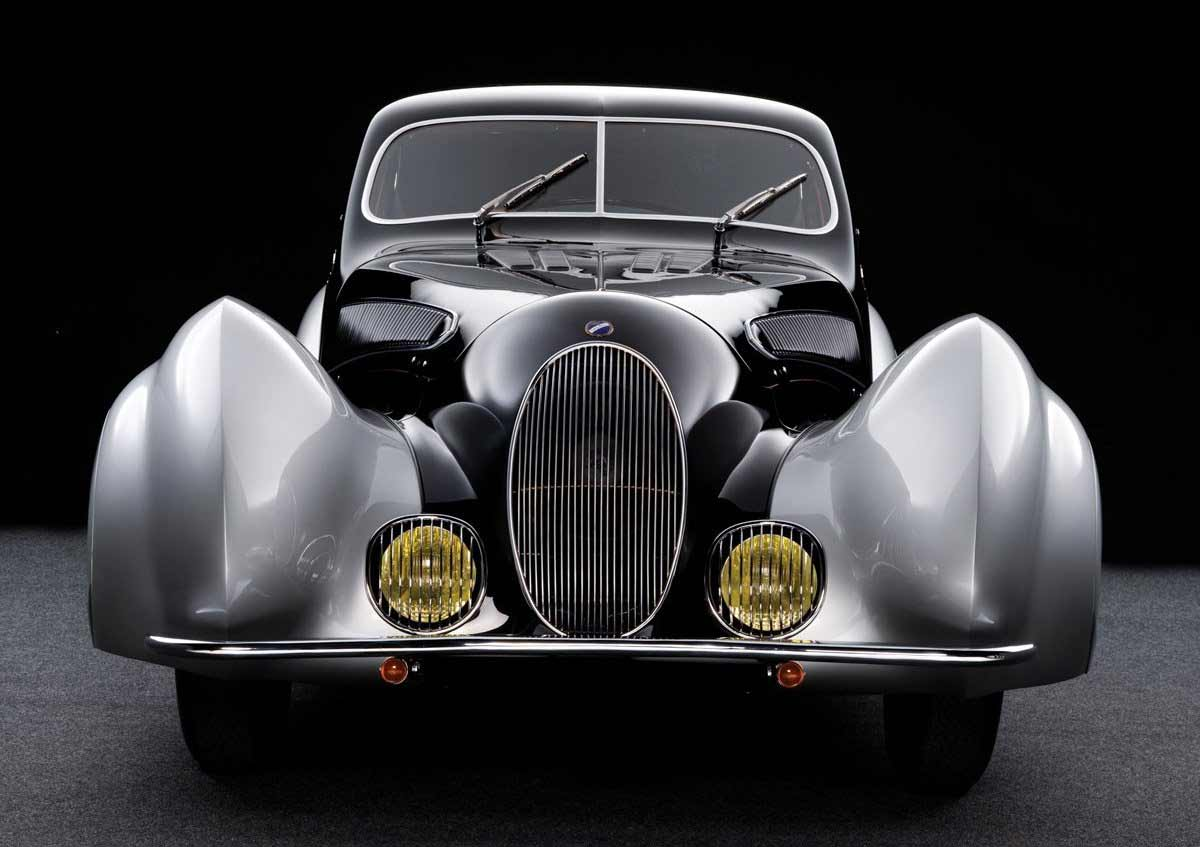 1937 Talbot-Lago T150-C SS Goutte d'Eau Coupé 1937-Talbot-Lago-T150-C-SS-Goutte-dEau-Coupe_02