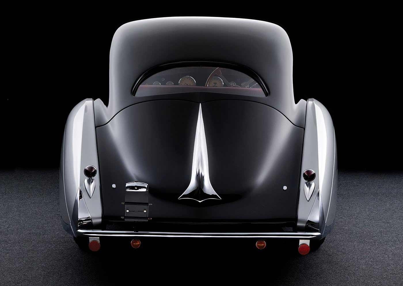 1937 Talbot-Lago T150-C SS Goutte d'Eau Coupé 1937-Talbot-Lago-T150-C-SS-Goutte-dEau-Coupe_03