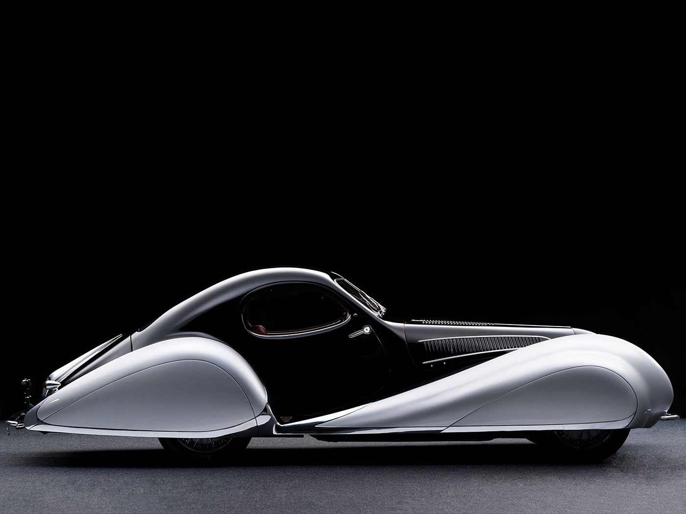 1937 Talbot-Lago T150-C SS Goutte d'Eau Coupé 1937-Talbot-Lago-T150-C-SS-Goutte-dEau-Coupe_04