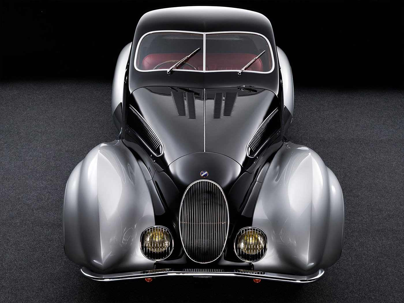 1937 Talbot-Lago T150-C SS Goutte d'Eau Coupé 1937-Talbot-Lago-T150-C-SS-Goutte-dEau-Coupe_05