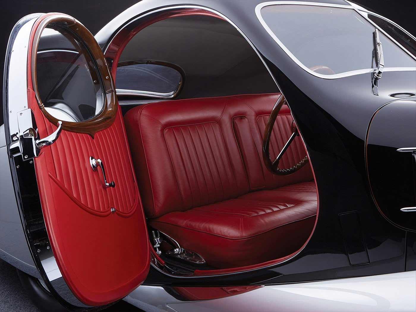 1937 Talbot-Lago T150-C SS Goutte d'Eau Coupé 1937-Talbot-Lago-T150-C-SS-Goutte-dEau-Coupe_06